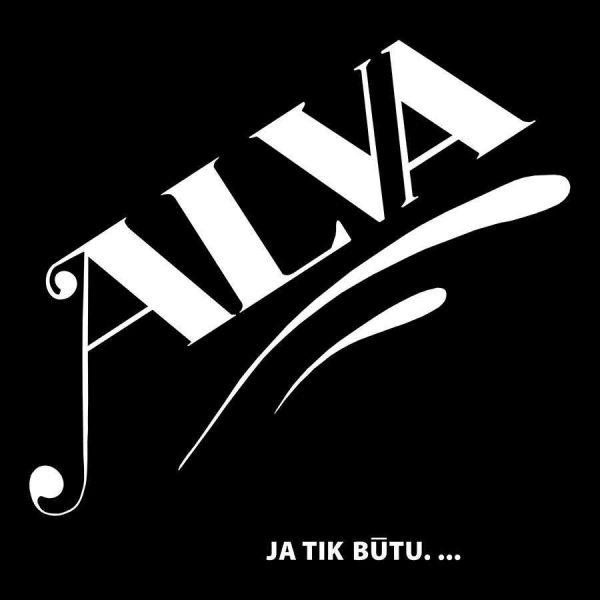 ALVA - Ja Tik Butu