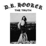 DR-HOOKER