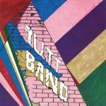 Tutt Band – Tutt Band LP CD