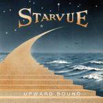 Starvue – Upward Bound