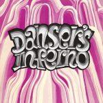 Danser's Inferno – Creation One LP CD Everland Jazz 002