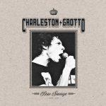 Charleston Grotto – Raw Sewage LP CD Everland 003