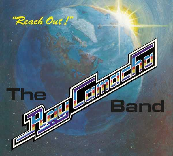 Everland055_The-Ray-Camacho-Band_Reach-Out