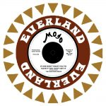 The Sheppard Bros. – If She Don't Want You To Have It You Can't Get It / Mr. Fool vinyl 7″ single