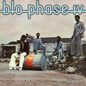 BLO - Phase 4