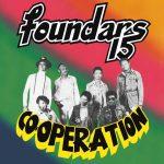 Foundars 15 - Co-Operation