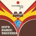Goldfinger Doe & B.M.S. – Let's Dance Together