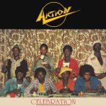Aktion – Celebration on vinyl