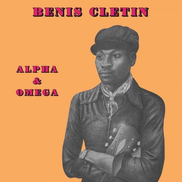 Benis Cletin - Alpha & Omega