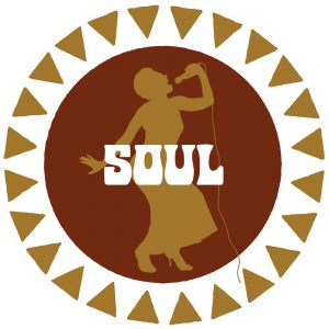 The Everland Music Store SOUL logo