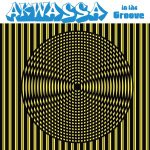 Akwassa – In The Groove