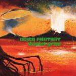 Daniel Grau – Disco Fantasy