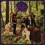 The Little Boy Blues – In The Woodland Of Weir