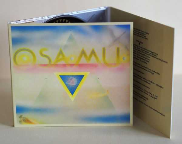 EPS005_Osamu-Kitajima_Osamu