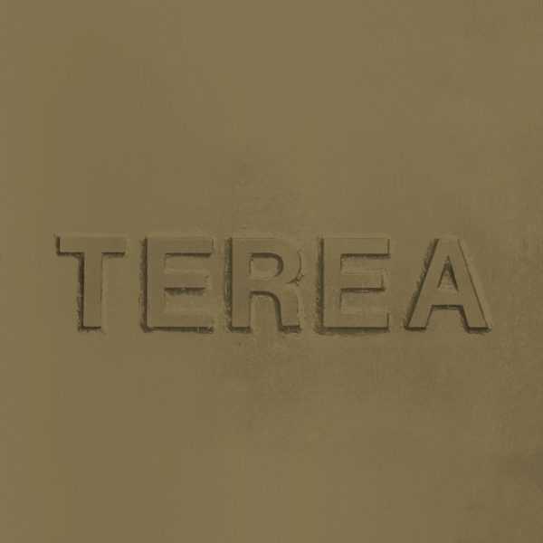 Everland053_Terea