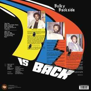 EverlandAfro002_BLO_Bulky-Backside