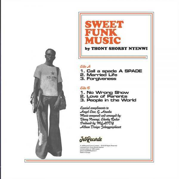 JetRecords001_Thony-Shorby-Nyenwi_Sweet-Funk-Music