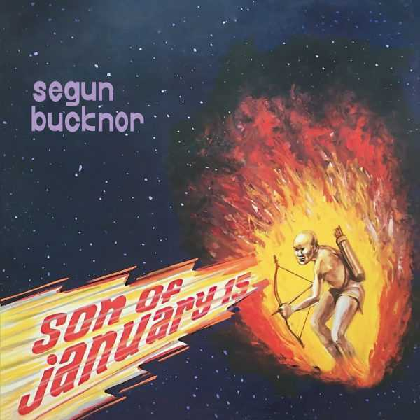 JetRecords002_Segun-Bucknor_Son-Of-January-15