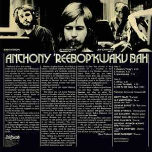 JetRecords004_Anthony-Reebop-Kwaku-Bah