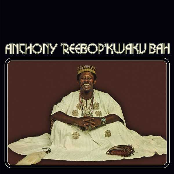 JetRecords004_Anthony-Reebop-Kwaku-Bah