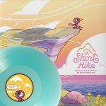 SFR02_A-Short-Hike_blue