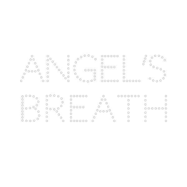 Angel's Breath - Ekatarina Velika