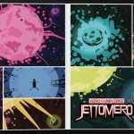 SFR03_GABRIEL KOENIG – Jettomero (OST)_gatefold-inside